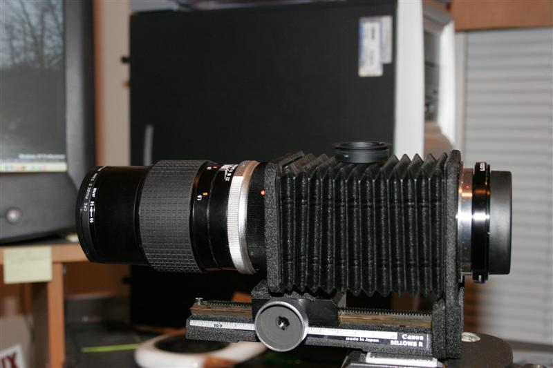 IMAGE: http://www.pribe.net/images/macro/rig2.jpg